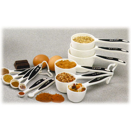 Tablespoons in a cup image search results for 1 4 cup table spoon