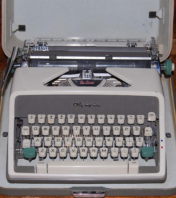My SM-7