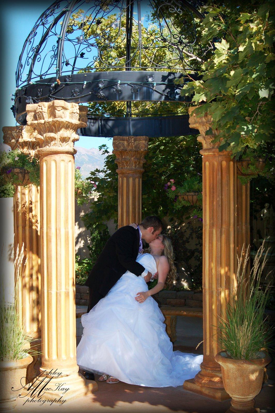 [Cassandra+&+Nicks+Wedding+392B.jpg]