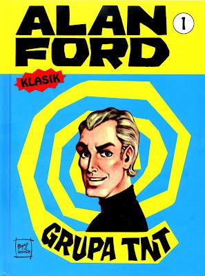 Alan Ford - Online Stripovi Alan_Ford_001+-+Grupa+TNT-000