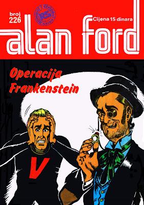 Alan Ford - Online Stripovi Alan_Ford_003+-+Operacija+Frankenstein-000