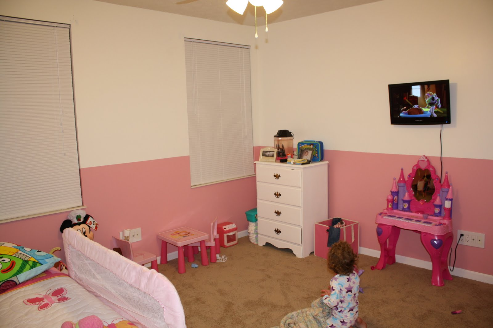 Great Big Girl Bedroom 1600 x 1067 · 123 kB · jpeg