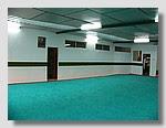 Judo Club las Fuentes