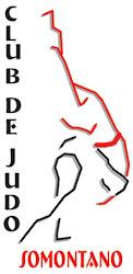 Club de Judo Somontano