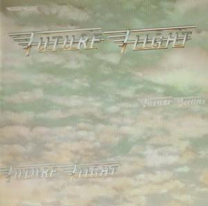 Future Flight - Future Flight (1981)