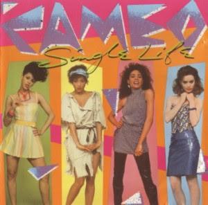 Cameo - Keep It Hot - Amazon.com Music