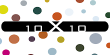 10x10-keikalla blogi