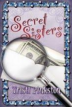 [secret+sisters]