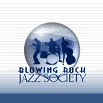 ~ BLOWING ROCK JAZZ SOCIETY 2014