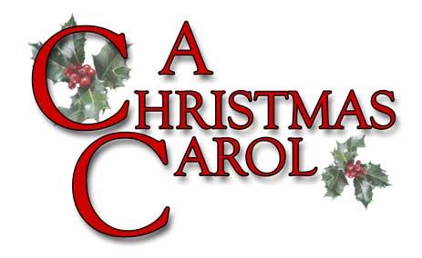 a christmas carol 1938 httpwwwimdbcomtitlett0029992 - A Christmas Carol Imdb