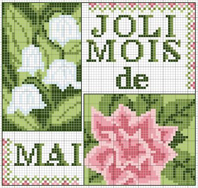 Le mois de Mai  Joli+mois+de+mai