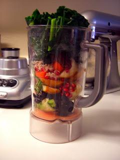ways-to-eat-kale-raw