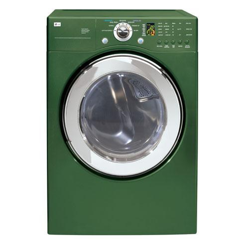 [dryer]