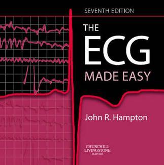 ecg made easy bosswiki v2