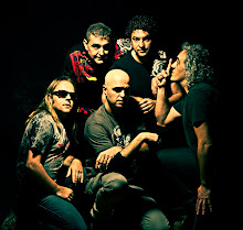 NUEVO CD SONRISA VERTICAL 25