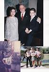 Mi Familia, 1999