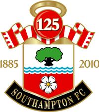 200px-Saints_logo_2010.png