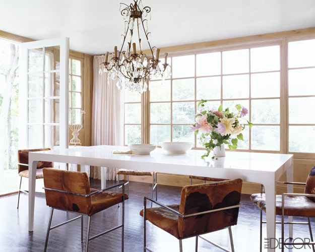 Great Modern Country Dining Room 625 x 500 · 67 kB · jpeg