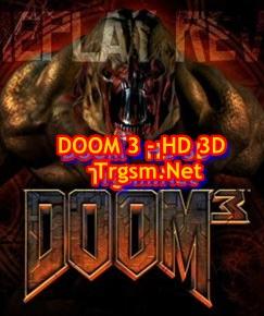 Jogo Doom para celular