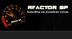 RFACTOR-SP