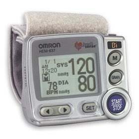 omron sysmac c200h manual
