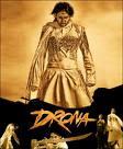Drona 2008 - starring Abhishek Bachchan and Priyanka Chopra