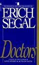 Doctors by Erich Segal (1988)