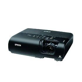 Epson PowerLite 77c 2200 Lumen Multimedia Projector
