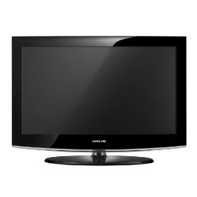 Samsung LN22B360 22-Inch 720p LCD HDTV