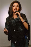 Photo of Shreya Ghosal, the hindi movie singer