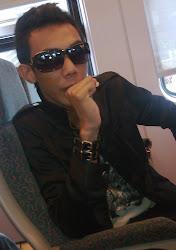 >>SHAHRUL
