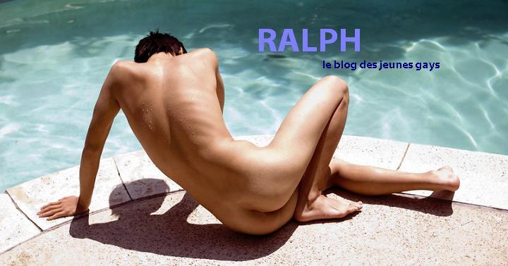 Offerts par Ralph