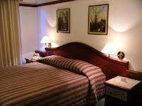 Hotel Jandaia Santana do Livramento