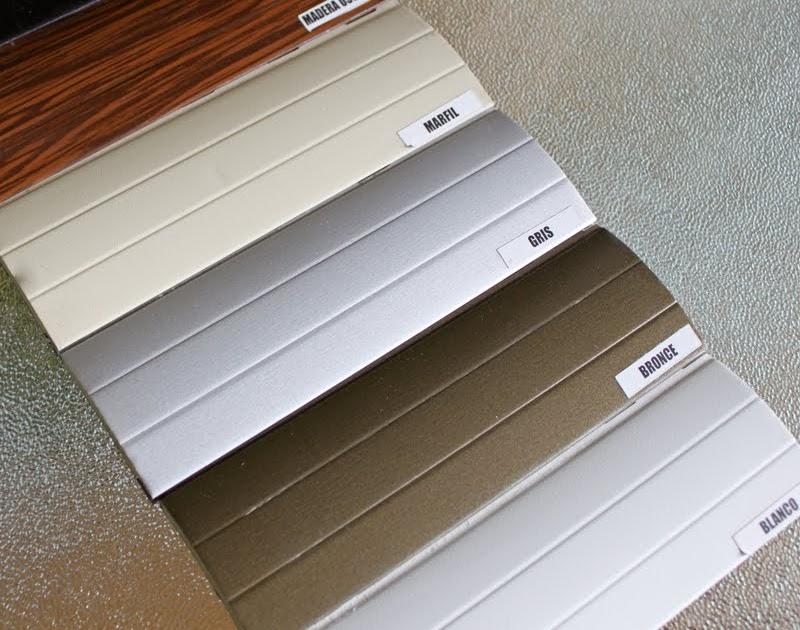 Aberturas molfino cortinas de enrollar en aluminio for Aberturas en aluminio