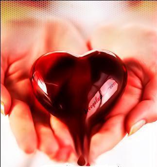 http://4.bp.blogspot.com/_8UQUvpBBDt4/S0im557-ihI/AAAAAAAABYU/T8PMlH_FU6o/s400/heart.jpg