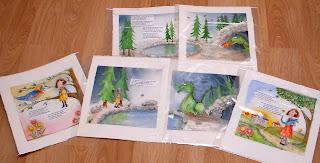 Illustration's