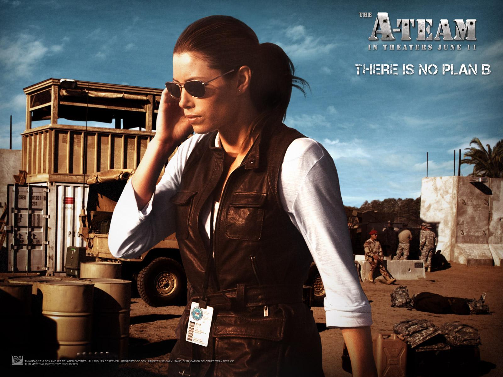 http://4.bp.blogspot.com/_8UYCuLzpiBs/TTByf9RD5aI/AAAAAAAABPw/Hfg8SYEquqg/s1600/Jessica-Biel-The-A-Team.jpg