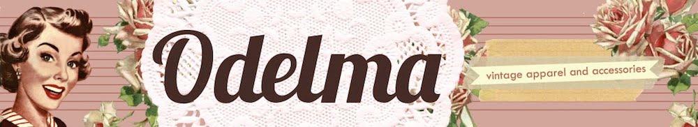 Odelma Vintage