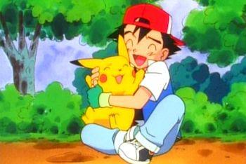 Parabéns Pokemon! Pikachu_ash