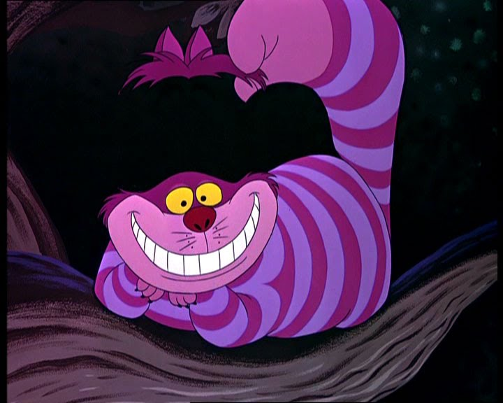 [Cheshire+the+Cat.bmp]