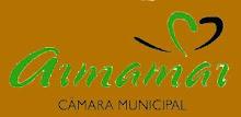 Camara Municipal de Armamar