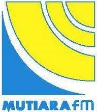 XY RADIO ONLINE | Mutiara Fm