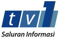 rtm1, rtm1 online, rtm1 streaming, rtm1 live, rtm1 schedule, rtm1 online streaming, rtm1 tv online, rtm1 stream, rtm1 website, tv1, tv1 online, tv1 malaysia, tv1 streaming, tv1 live, tv1 live streaming, tv1 rtm, tv1 schedule