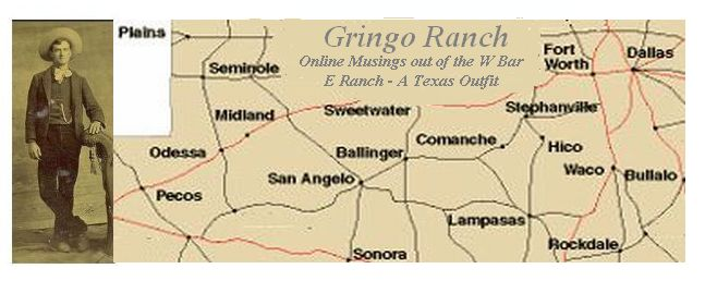 Gringo Ranch