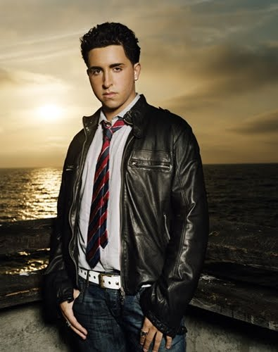 Colby O´donis - In Love With You (New Song)