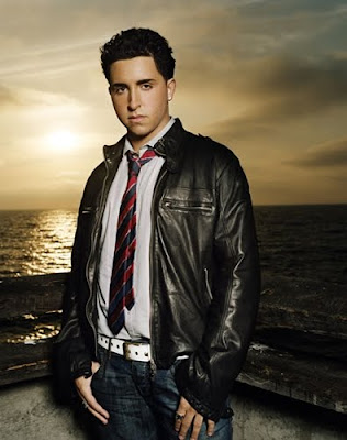 via : Colby O´donis – In Love With You (New Song). Comment It!