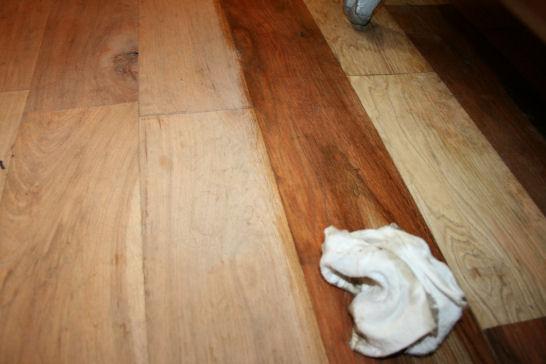 Pdf diy diy wood oil download doll loft bed plans woodguides for Homemade furniture polish mineral oil