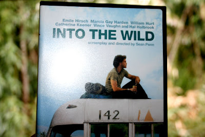 Into the Wild – Rolling Stone