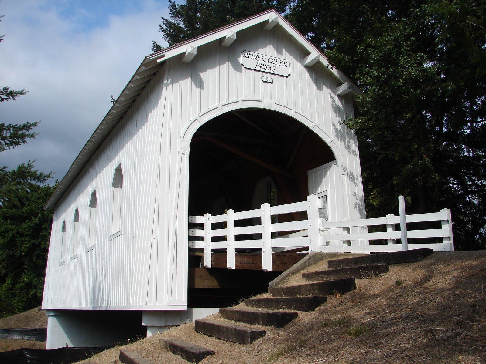 [Covered+Bridge+016.jpg]