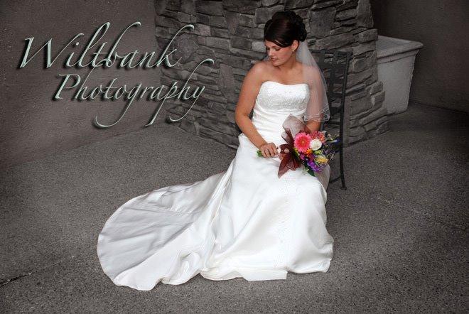 Wiltbank Photography